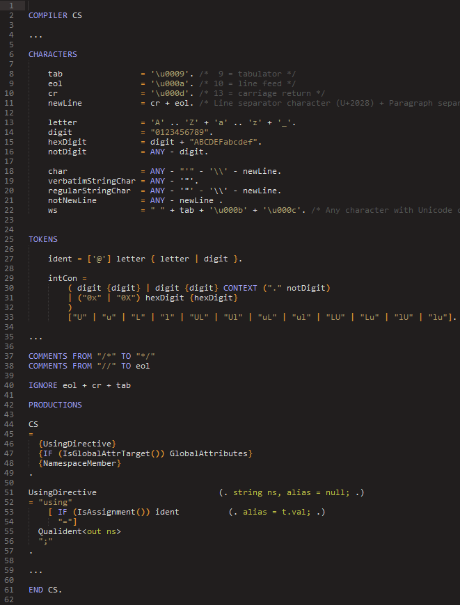 how to run python code in sublime text 3 mac