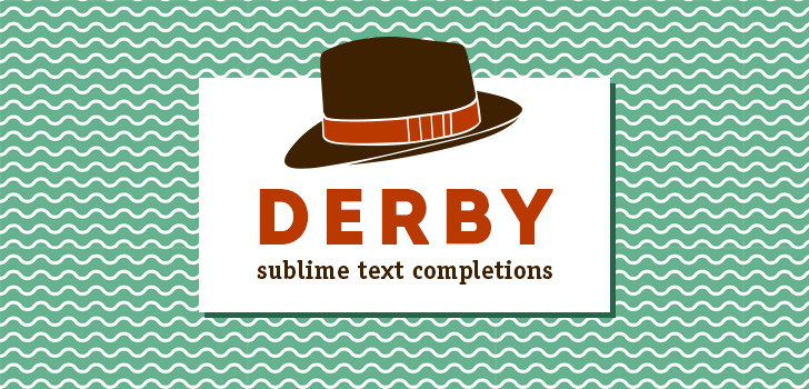 derby-graphic
