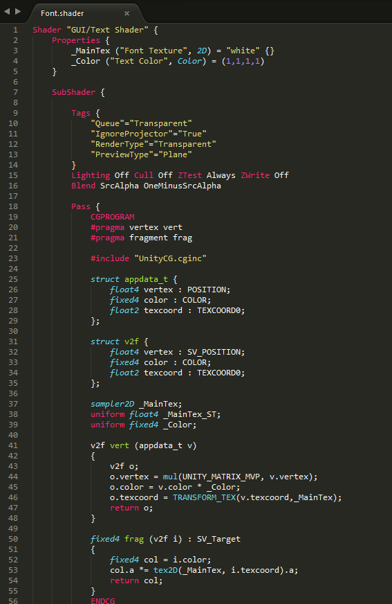 syntax_highligt_preview