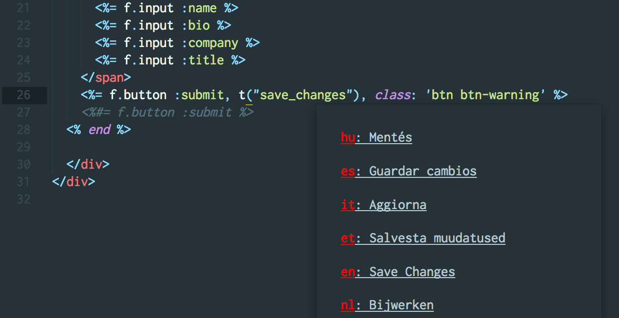 Screenshot of Hover Locales, a plugin for Sublime Text 3 by @alvesjtiago